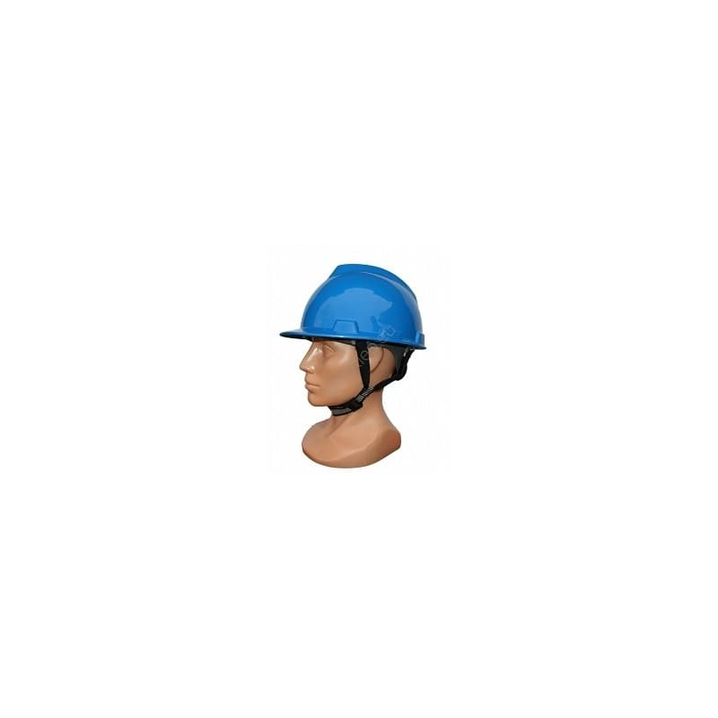 Kask 4 pkt