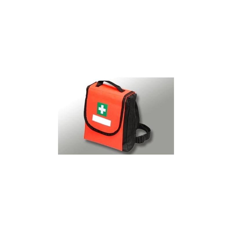 Apteczka Plecak przenośny zestaw pierwszej pomocy