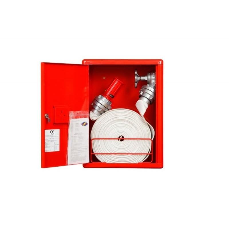 Hydrant wewnętrzny DN52/20 typ 2C-3