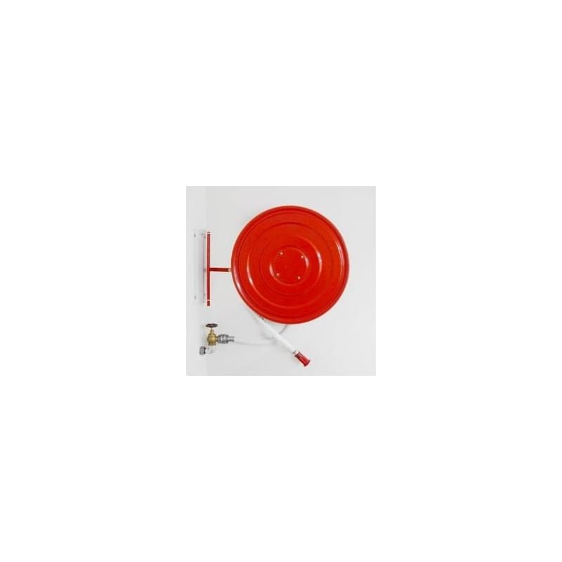 Bęben hydrantowy 25