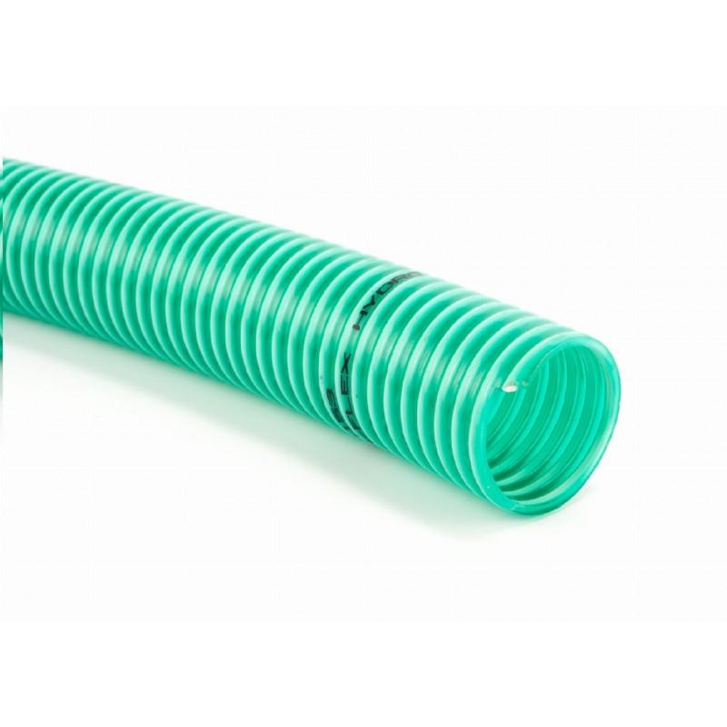 Wąż asenizacyjny (różne średnice) 52-110